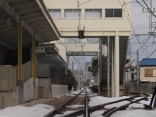 20140211・雪散歩鉄写06