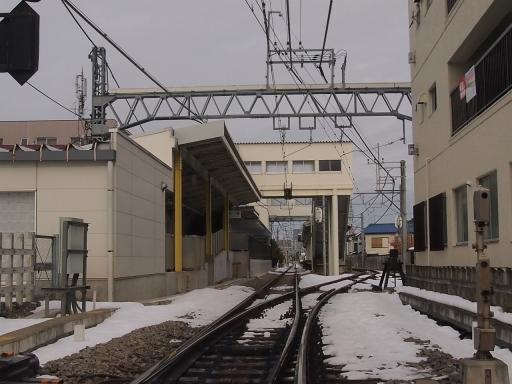 20140211・雪散歩鉄写05
