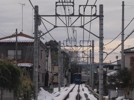 20140211・雪散歩鉄写04