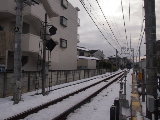 20140211・雪散歩鉄写03