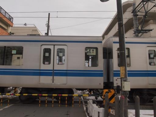 20140211・雪散歩鉄写02