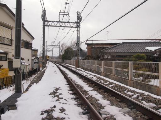 20140211・雪散歩鉄写12