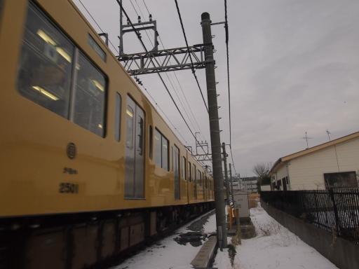 20140211・雪散歩鉄写11