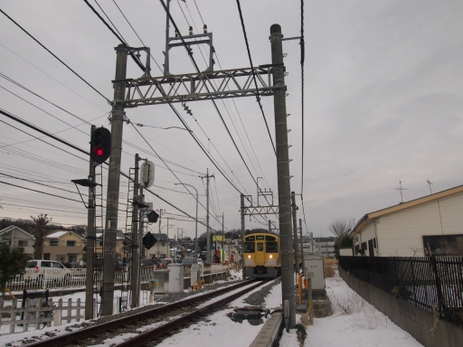 20140211・雪散歩鉄写10