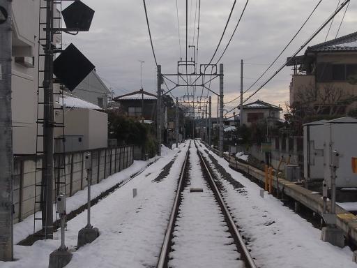 20140211・雪散歩鉄写08