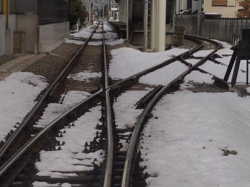 20140211・雪散歩鉄写07