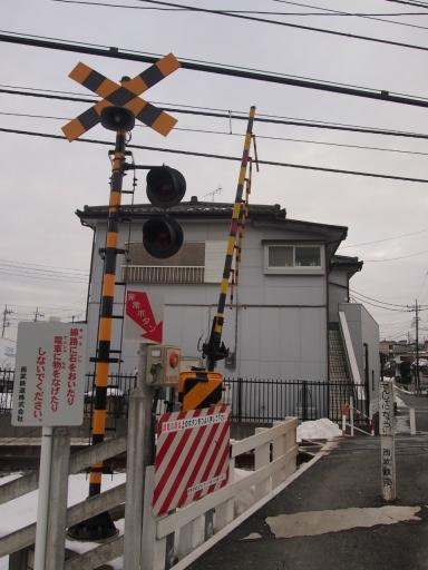 20140211・雪散歩鉄写15