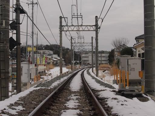 20140211・雪散歩鉄写14