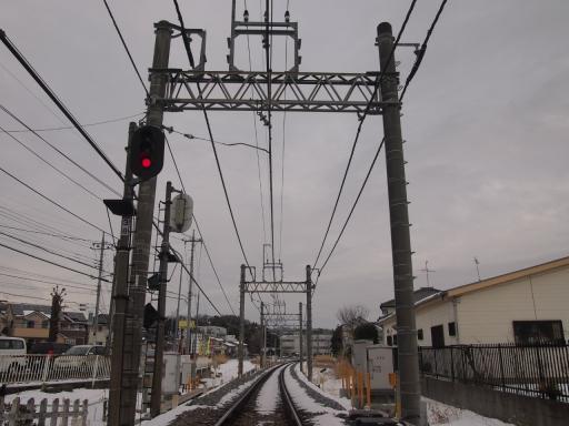 20140211・雪散歩鉄写13
