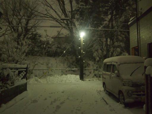 20140214・大雪05