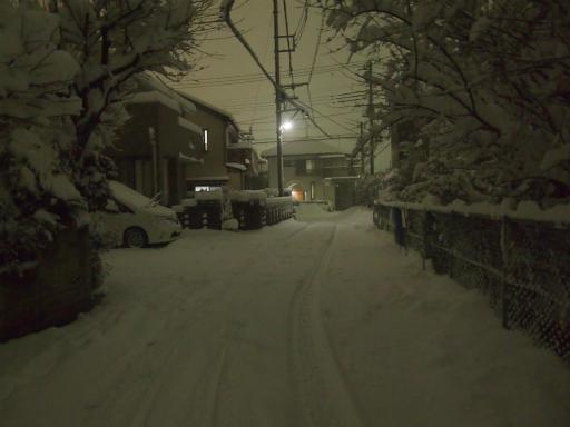20140214・大雪11