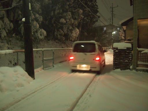 20140214・大雪10