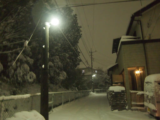 20140214・大雪09