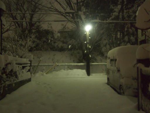 20140214・大雪18