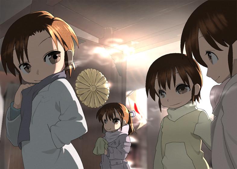 Hatsumoude01.jpg