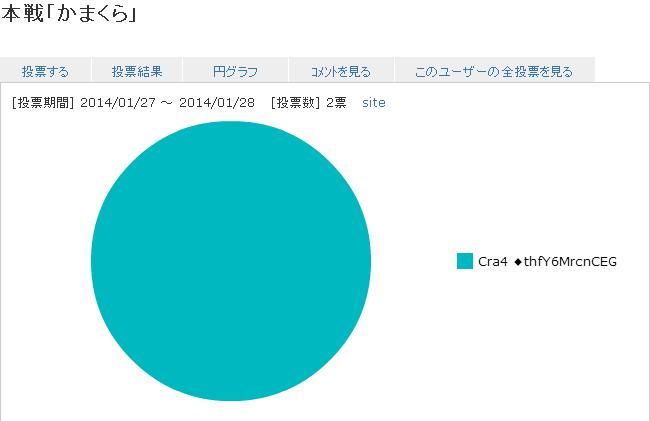 result_Kamakura.png