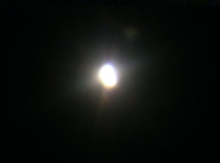 20131021_4.jpg