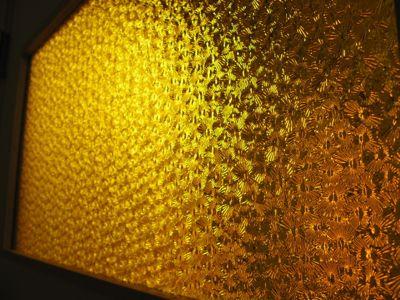 131002-てのりガラス