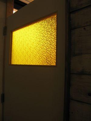 131002-てのりガラス2