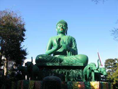 130105-桃巌寺