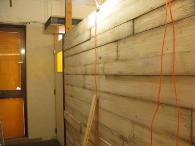 130109-壁板2
