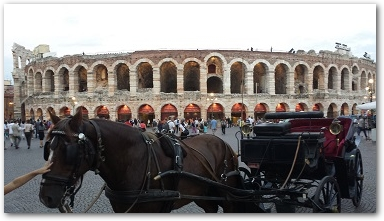 Teo 2014-10 Italy (5)