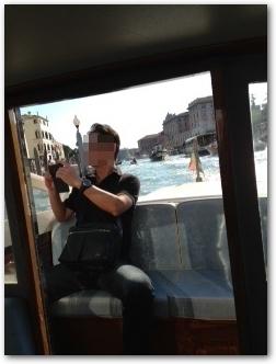Teo 2014-10 Italy (8)