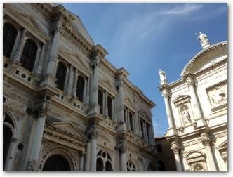 Teo 2014-10 Italy (13)