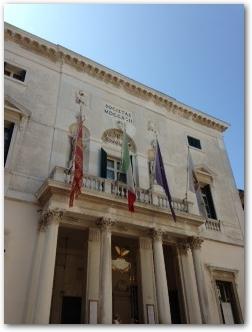 Teo 2014-10 Italy (16)