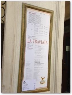 Teo 2014-10 Italy (17)