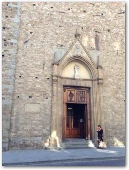 Teo 2014-10 Italy (26)