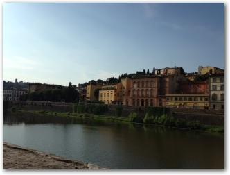 Teo 2014-10 Italy (28)