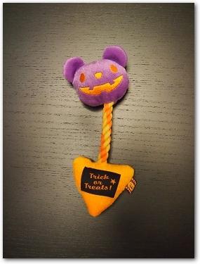 Teo 2014-10 Halloween (5)