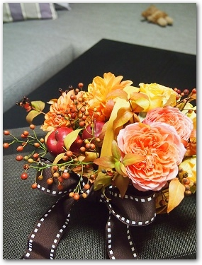 Teo 2014-10 flower (4)