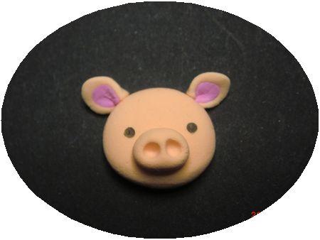 豚さんの整形2