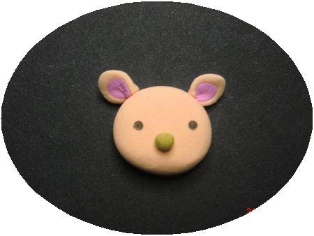 豚さんの整形3