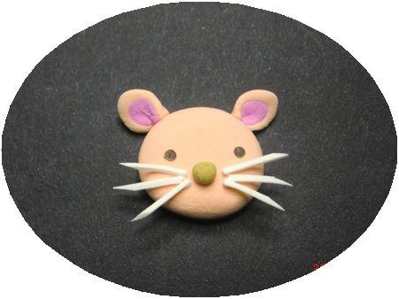 豚さんの整形4