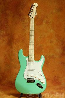 $無限のMMQ。-憂のギター