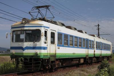 _MG_9620.jpg