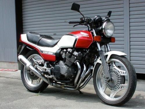 CBX400F.jpg