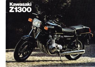 Z1300.jpg