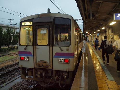 P8248199.jpg
