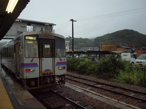 P8248229.jpg