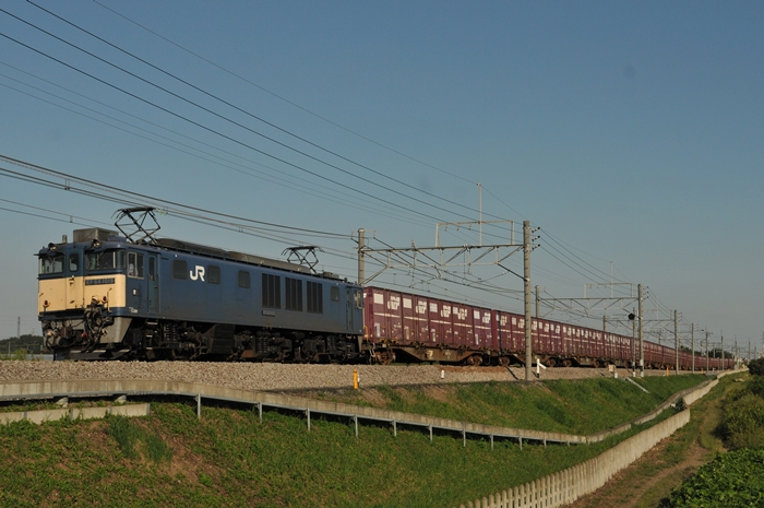 DSC_4908.jpg