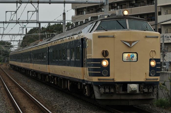 DSC_6621.jpg