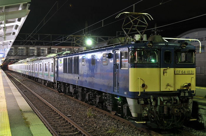 DSC_6932.jpg