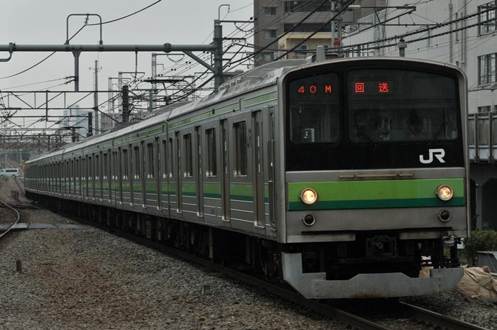 DSC_6959.jpg