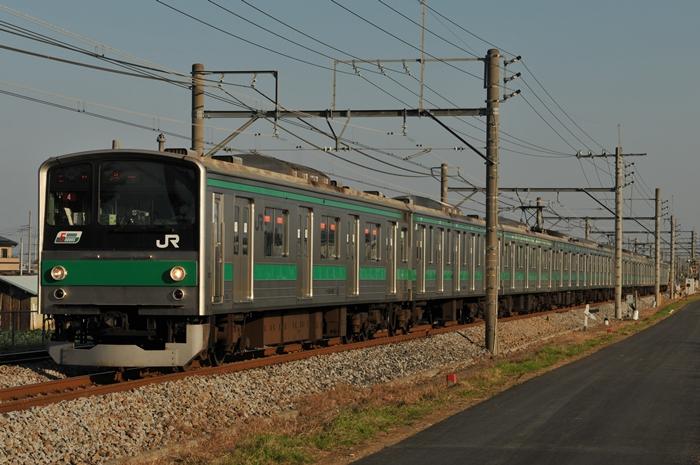 DSC_7677.jpg