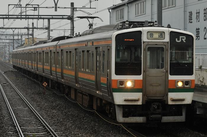 DSC_7880.jpg