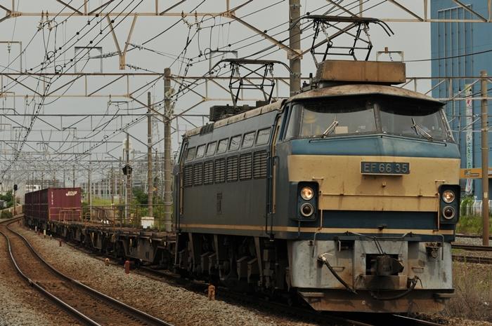 DSC_9107.jpg
